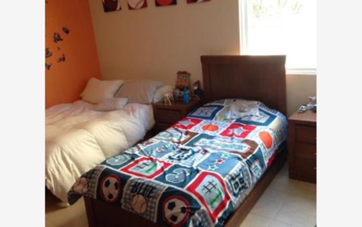 Foto de casa en venta en  200, lomas del tecnológico, san luis potosí, san luis potosí, 1493285 No. 07