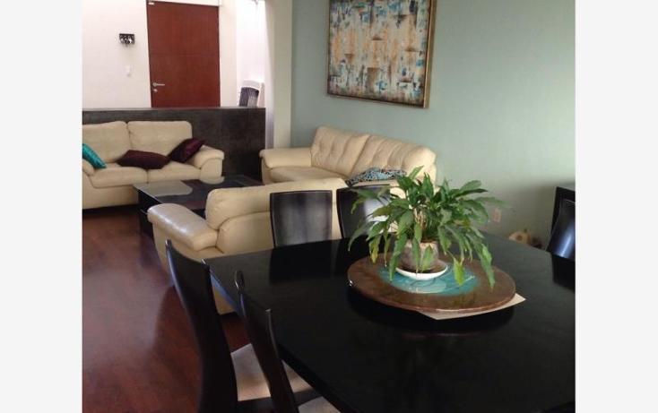 Foto de casa en venta en  200, lomas del tecnológico, san luis potosí, san luis potosí, 1493285 No. 09