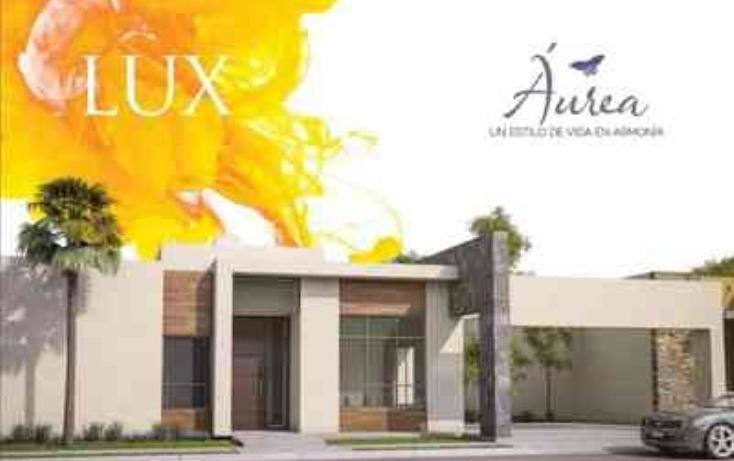 Foto de casa en venta en  200, mexicali, mexicali, baja california, 1527852 No. 01
