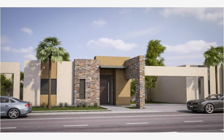 Foto de casa en venta en  200, mexicali, mexicali, baja california, 804655 No. 04