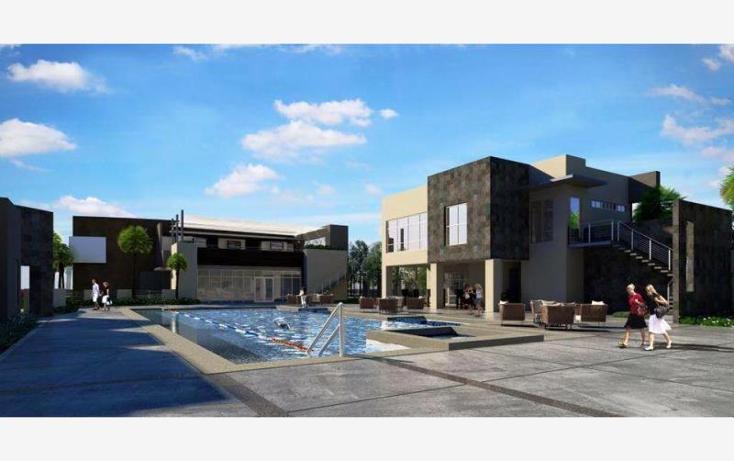 Foto de casa en venta en  200, mexicali, mexicali, baja california, 805881 No. 05