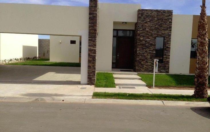 Foto de casa en venta en  200, mexicali, mexicali, baja california, 806003 No. 01