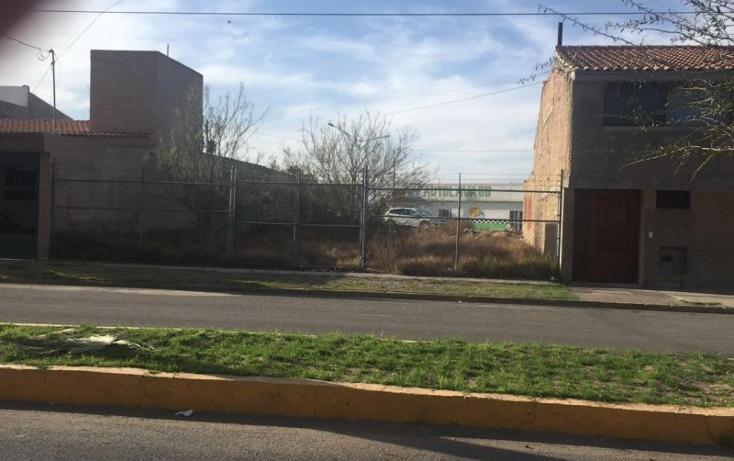 Foto de terreno comercial en renta en  200, nuevo san isidro, torreón, coahuila de zaragoza, 1727056 No. 01