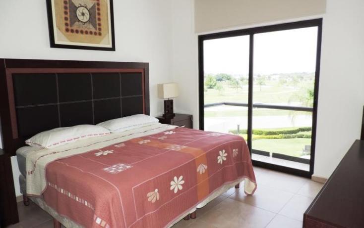 Foto de departamento en venta en  200, paraíso country club, emiliano zapata, morelos, 1209891 No. 08