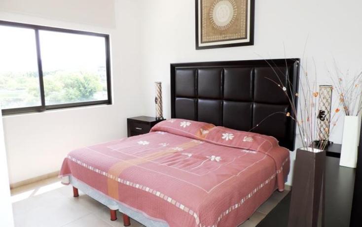 Foto de departamento en venta en  200, paraíso country club, emiliano zapata, morelos, 1209891 No. 10