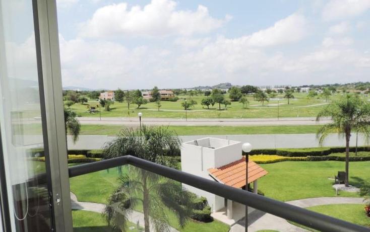 Foto de departamento en venta en  200, paraíso country club, emiliano zapata, morelos, 1209891 No. 13
