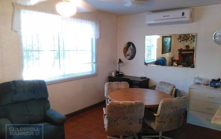 Foto de casa en condominio en venta en  200, parque tecalai, guaymas, sonora, 1659353 No. 01