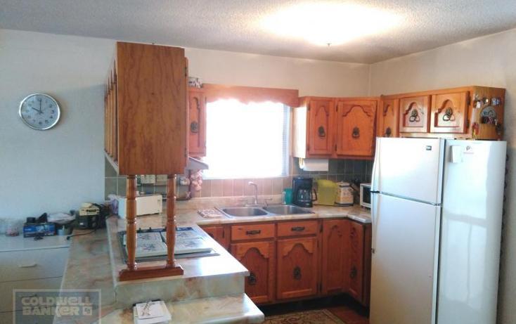 Foto de casa en condominio en venta en  200, parque tecalai, guaymas, sonora, 1659353 No. 03
