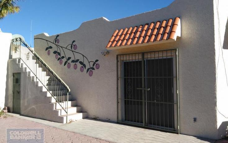 Foto de casa en condominio en venta en  200, parque tecalai, guaymas, sonora, 1659353 No. 05