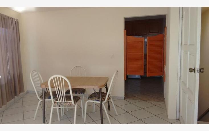 Foto de departamento en renta en  200, porfirio díaz, durango, durango, 1616784 No. 02