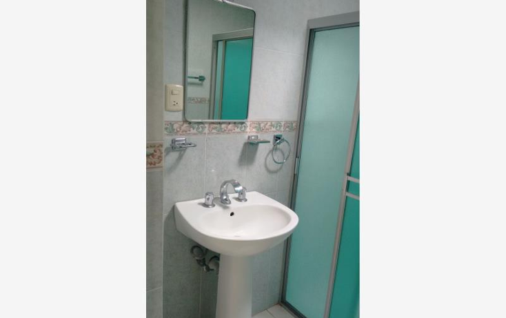 Foto de departamento en renta en  200, porfirio díaz, durango, durango, 1616784 No. 03