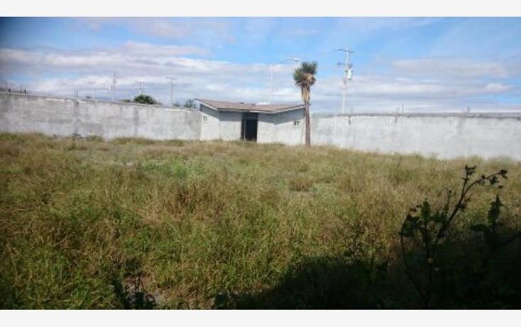 Foto de terreno habitacional en venta en  200, portal del norte, general zuazua, nuevo león, 2025446 No. 06
