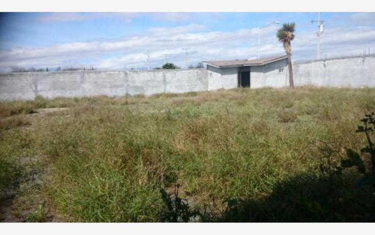 Foto de terreno habitacional en venta en  200, portal del norte, general zuazua, nuevo león, 2025446 No. 07