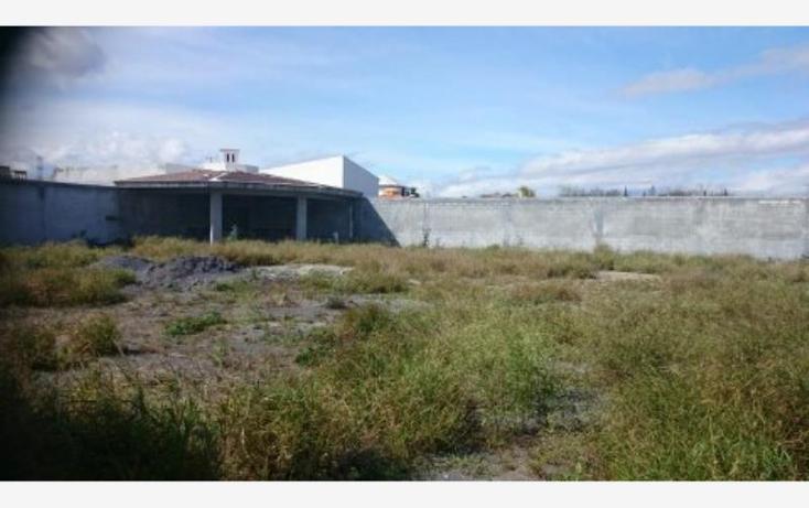 Foto de terreno habitacional en venta en  200, portal del norte, general zuazua, nuevo león, 2025446 No. 08