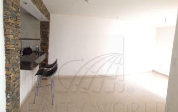 Foto de casa en venta en 200, privadas de anáhuac sector francés, general escobedo, nuevo león, 2034308 no 02