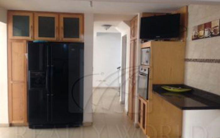 Foto de casa en venta en 200, privadas de anáhuac sector francés, general escobedo, nuevo león, 2034308 no 03