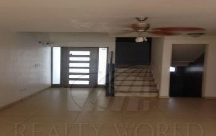 Foto de casa en venta en 200, privadas de anáhuac sector francés, general escobedo, nuevo león, 2034308 no 04