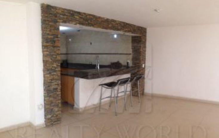 Foto de casa en venta en 200, privadas de anáhuac sector francés, general escobedo, nuevo león, 2034308 no 05