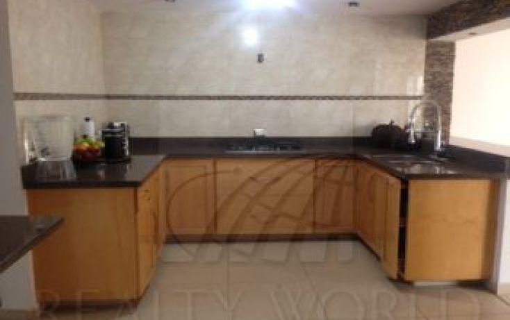 Foto de casa en venta en 200, privadas de anáhuac sector francés, general escobedo, nuevo león, 2034308 no 06