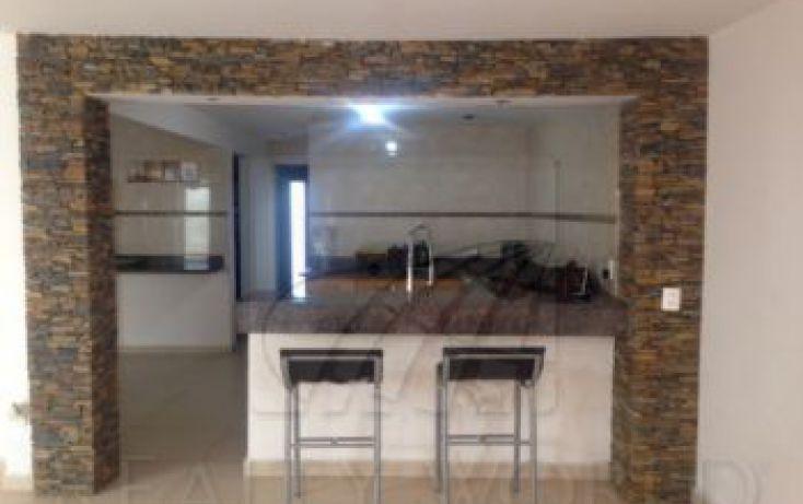 Foto de casa en venta en 200, privadas de anáhuac sector francés, general escobedo, nuevo león, 2034308 no 07