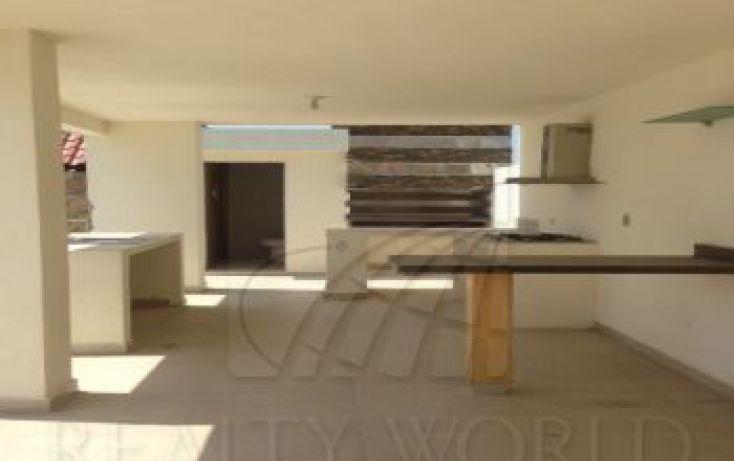 Foto de casa en venta en 200, privadas de anáhuac sector francés, general escobedo, nuevo león, 2034308 no 08
