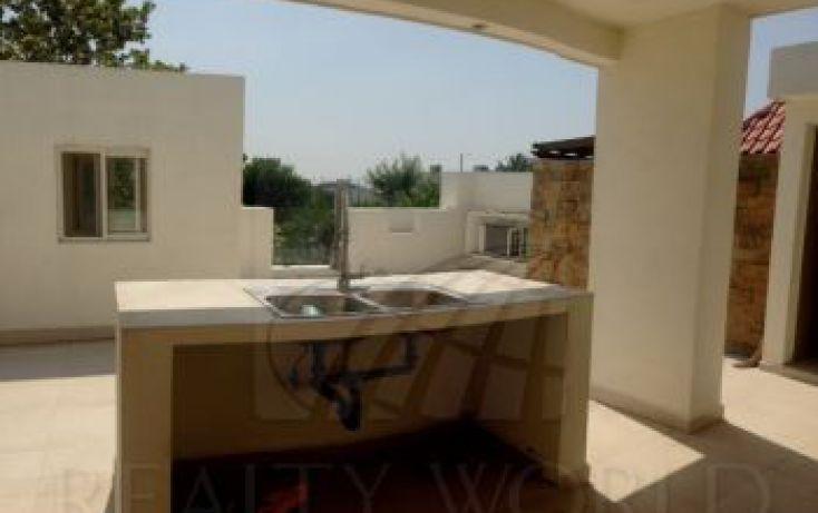 Foto de casa en venta en 200, privadas de anáhuac sector francés, general escobedo, nuevo león, 2034308 no 09