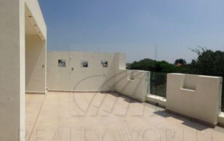Foto de casa en venta en 200, privadas de anáhuac sector francés, general escobedo, nuevo león, 2034308 no 11