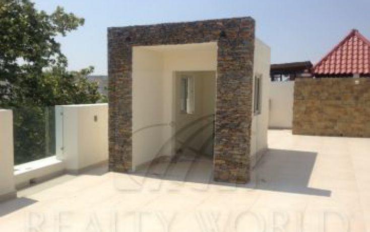 Foto de casa en venta en 200, privadas de anáhuac sector francés, general escobedo, nuevo león, 2034308 no 12