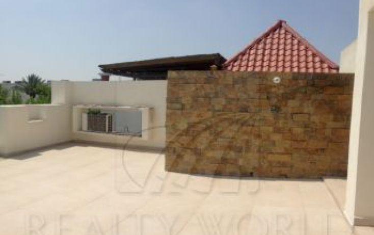 Foto de casa en venta en 200, privadas de anáhuac sector francés, general escobedo, nuevo león, 2034308 no 13