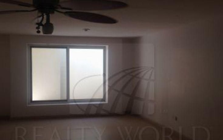 Foto de casa en venta en 200, privadas de anáhuac sector francés, general escobedo, nuevo león, 2034308 no 14