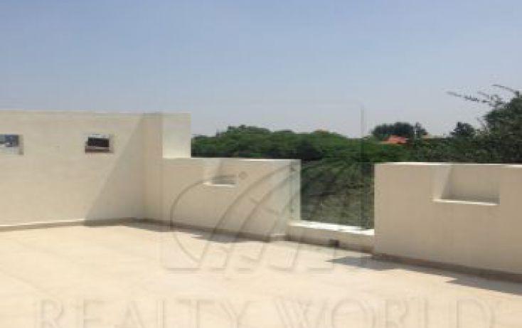 Foto de casa en venta en 200, privadas de anáhuac sector francés, general escobedo, nuevo león, 2034308 no 15