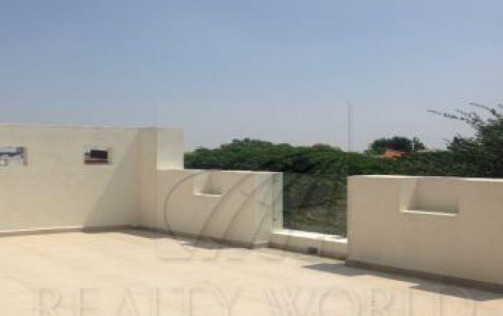 Foto de casa en venta en 200, privadas de anáhuac sector francés, general escobedo, nuevo león, 2034308 no 16