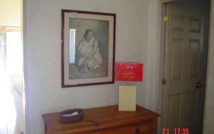 Foto de casa en venta en  200, san alberto, saltillo, coahuila de zaragoza, 1630324 No. 04