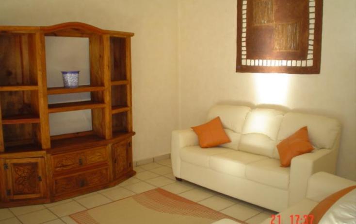 Foto de casa en venta en  200, san alberto, saltillo, coahuila de zaragoza, 1630324 No. 11