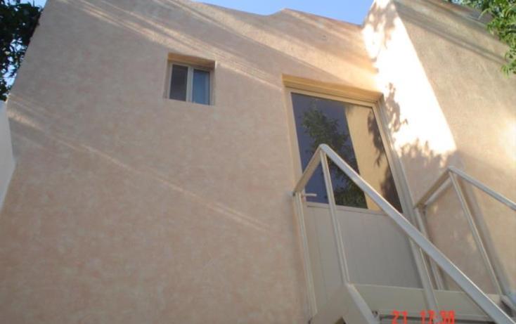 Foto de casa en venta en  200, san alberto, saltillo, coahuila de zaragoza, 1630324 No. 15