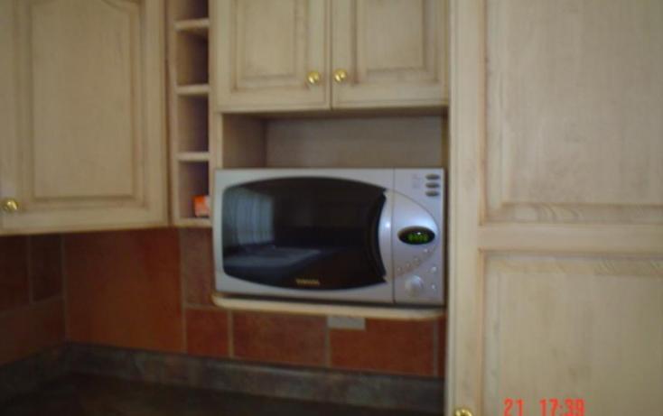Foto de casa en venta en  200, san alberto, saltillo, coahuila de zaragoza, 1630324 No. 16