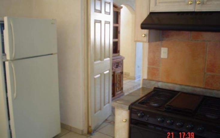 Foto de casa en venta en  200, san alberto, saltillo, coahuila de zaragoza, 1630324 No. 17