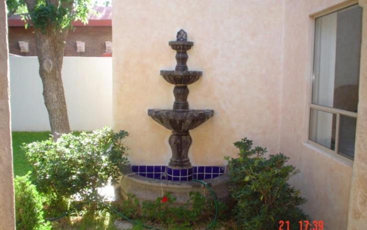 Foto de casa en venta en  200, san alberto, saltillo, coahuila de zaragoza, 1630324 No. 19