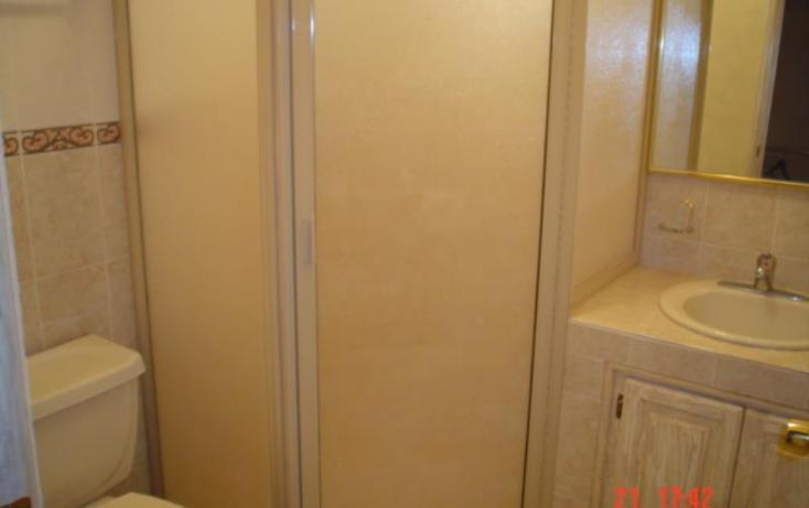 Foto de casa en venta en  200, san alberto, saltillo, coahuila de zaragoza, 1630324 No. 26