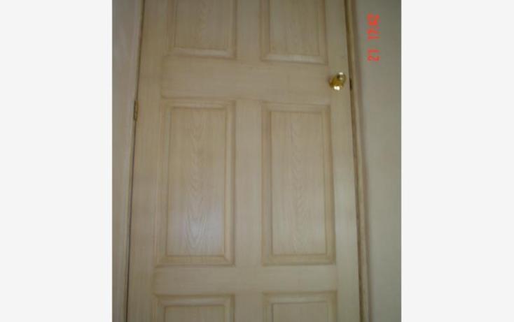Foto de casa en venta en  200, san alberto, saltillo, coahuila de zaragoza, 1630324 No. 28