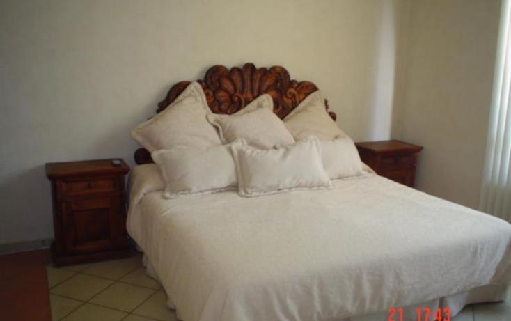 Foto de casa en venta en  200, san alberto, saltillo, coahuila de zaragoza, 1630324 No. 29