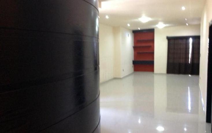 Foto de casa en venta en  200, san josé, reynosa, tamaulipas, 409780 No. 04