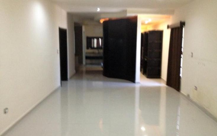 Foto de casa en venta en  200, san josé, reynosa, tamaulipas, 409780 No. 05