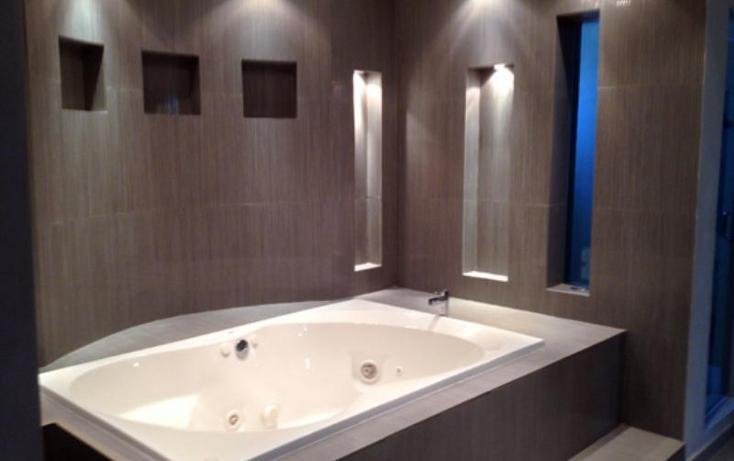 Foto de casa en venta en  200, san josé, reynosa, tamaulipas, 409780 No. 06