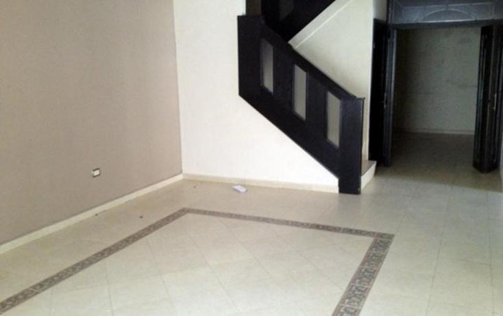 Foto de casa en venta en  200, san josé, reynosa, tamaulipas, 409780 No. 07