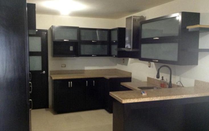 Foto de casa en venta en  200, san josé, reynosa, tamaulipas, 409780 No. 08