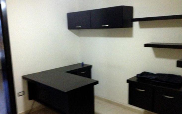 Foto de casa en venta en  200, san josé, reynosa, tamaulipas, 409780 No. 10