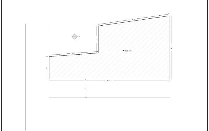 Foto de casa en venta en  200, san miguel zinacantepec, zinacantepec, méxico, 1534222 No. 12