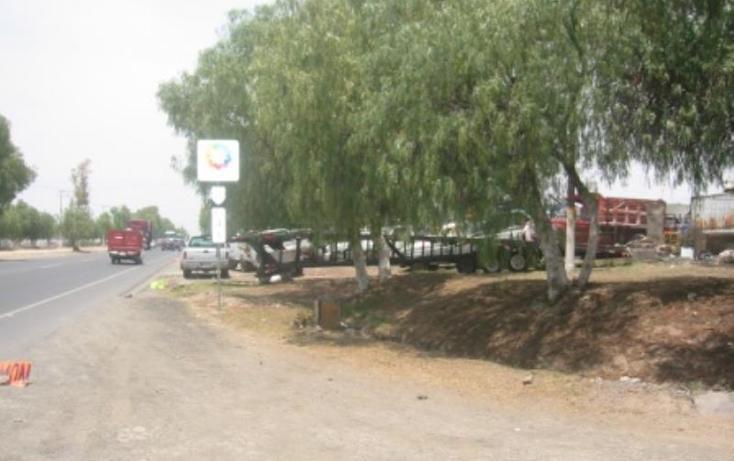 Foto de terreno comercial en venta en carretera libre 200, santa maría ajoloapan, tecámac, méxico, 2699234 No. 06