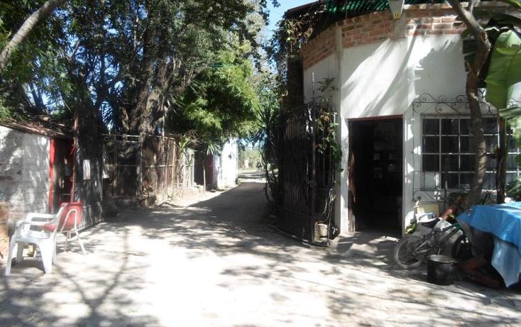 Foto de terreno habitacional en venta en  200, solidaridad, san pedro tlaquepaque, jalisco, 1907068 No. 02